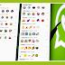 Os 4 Melhores Stickers  para WhatsApp