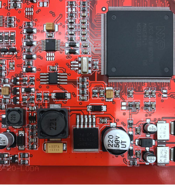 ktag-7020-4-led-11