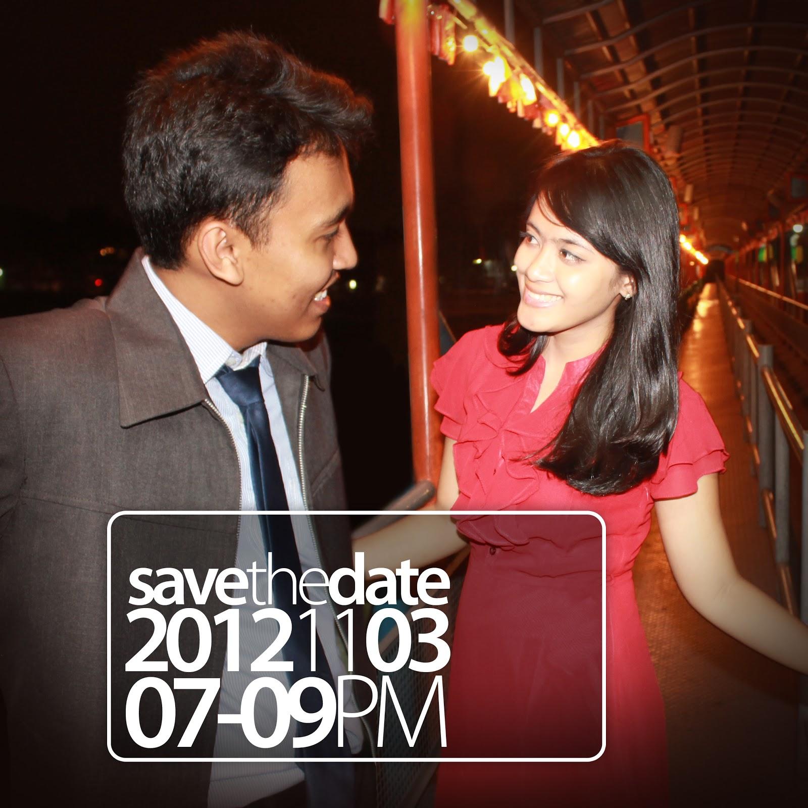 Susi Sakti's Blog: January 2013
