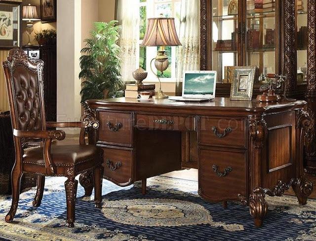 best buying home office desk traditional sets design