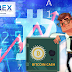 How to buy Bitcoin Cash on Bittrex?