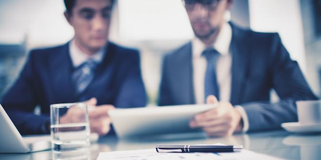 文摘】管理顧問業未來趨勢  求職...