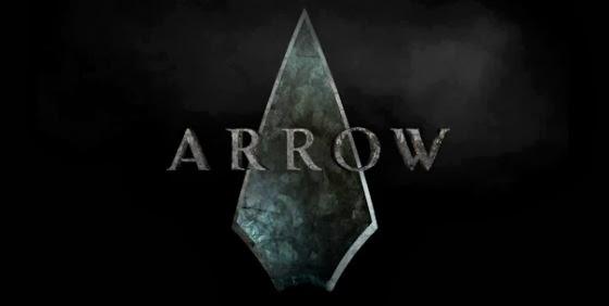 http://3.bp.blogspot.com/-WzFesI75Rck/UqoUW1GkUAI/AAAAAAAAAME/fR_CobyXRwU/s1600/Arrow-logo-s2-wide-560×282.jpg