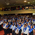 CENAPEC celebra sus 45 años estrenando 1,397 nuevos bachilleres en Santo Domingo