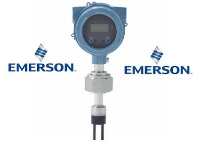 Viscosity Meter