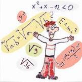 Download Rumus Cepat Hitung Matematika Untuk Guru Semua Jenjang