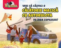 Castiga 4 excursii de o saptamana cu autorulota + peste 15.000 de premii pe loc - concurs - noriel - vacanta - castiga.net