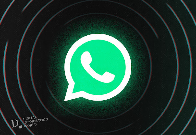WhatsApp has an encrypted child porn problem