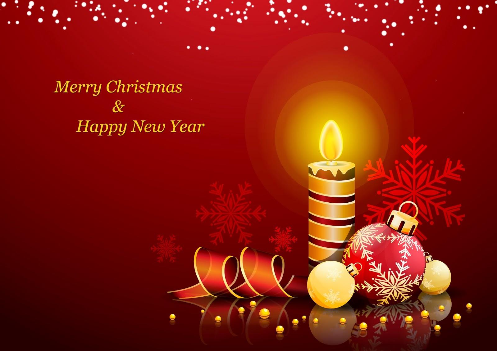 very happy merry christmas