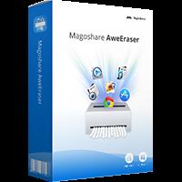 تحميل AWEERASER 2 مجانا لحذف الملفات بشكل نهائي