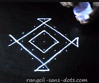 lines-rangoli-with-dots-1.jpg
