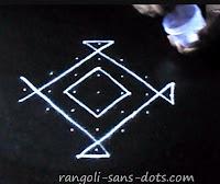 lines-rangoli-with-dots-1.jpg