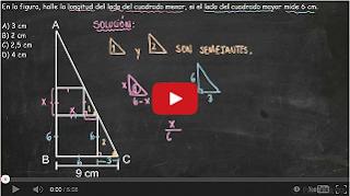 http://geometria-preu.blogspot.com/2013/12/semejanza-de-triangulos-rectangulos.html
