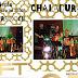 CHALADURA ROCK 19mar'16