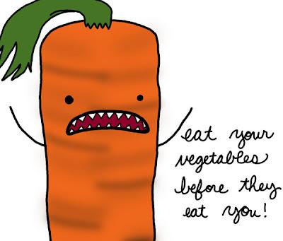 carrots-gonna-eat-ya.jpg