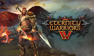 Eternity%2BWarriors%2B4%2Bfor%2BAndroid Download Eternity Warriors 4 Apk + Data for Android (Offline) Apps