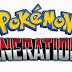 Novo episódio de Pokémon Generations mostra como Blue se tornou líder da Elite Four