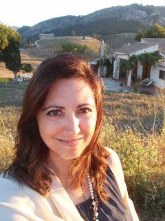 Rita-Massaro-intervista