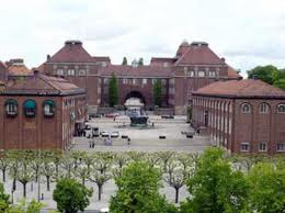 PhD Student in Micro and Nanoelectromechanical Systems (MEMS / NEMS) at KTH Royal Institute of Technology