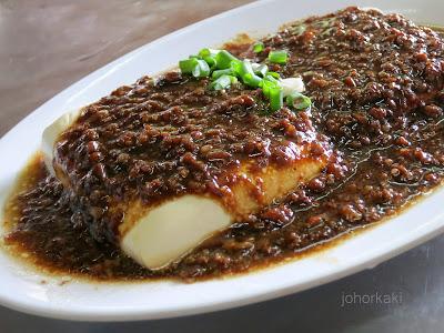 Bak-Kut-Teh-Hin-Hock-Tampoi-Johor-Bahru