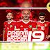 تحميل الاسطورة dream league 2019 باتش مغربي + حجم خيالي !