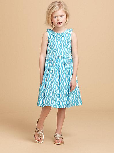 Macys Easter Dresses
