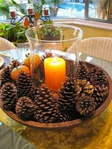 http://www.vitamin-ha.com/thanksgiving-table-centerpiece-ideas-22-pics/thanksgiving-table-centerpiece-ideas-08/