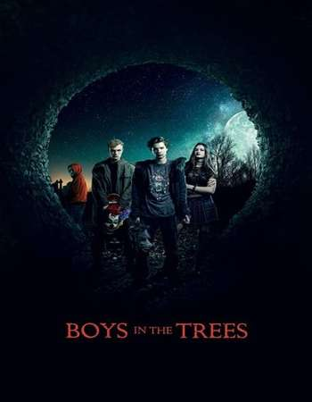 Boys in the Trees 2016 Full English Movie Download