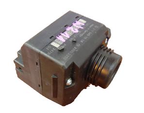 vvdi-mb-gateway-adapter-12