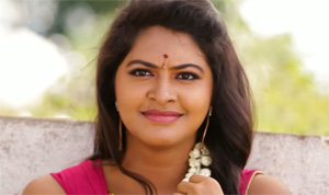 Saravanan Meenatchi – 28th November to 2nd December 2016 – Promo
