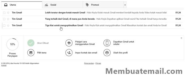 cara-membuat-email-baru