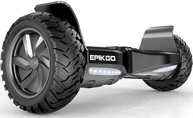 Epikgo-Sport