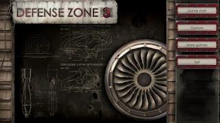 Defense Zone 3 Apk v1.1.6 (Mod Money/Health/Ad-Free)
