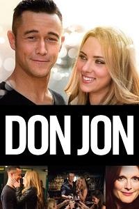 Watch Don Jon Online Free in HD