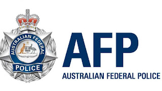 Australian Federal Police Recruitment 2018