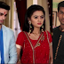 Kavya will become problem for Laksh's family In Swaragini