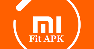 Download MI-Fit APK Latest v3.0.5 Free For Android