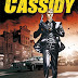 Recensione: Cassidy 1