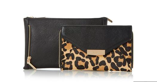d5f569dcd053 Leopard Cross Body Bags   A Life To Style