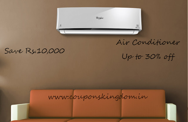 ac price, ac price in india, ac price online, Air conditioner price, air conditioner prices, amazon india air conditioners, buy air conditioners online,