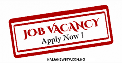 Chief Accountant Recruitment at a Nigerian Fast Growing Oil and Gas Company