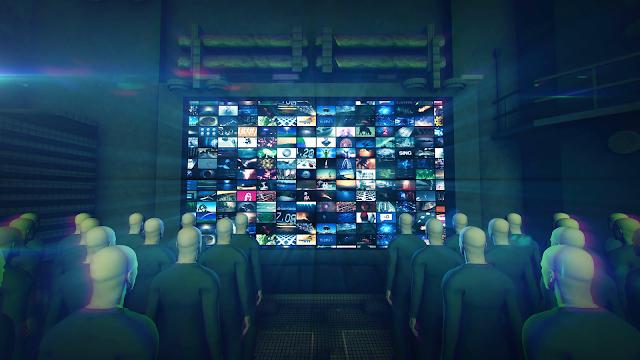 Punya Rencana Beli TV Baru? Ini Dia 8 Tips Yang Harus Kamu Ingat