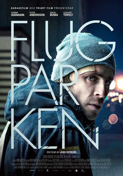Blowfly Park (2014) ταινιες online seires oipeirates greek subs