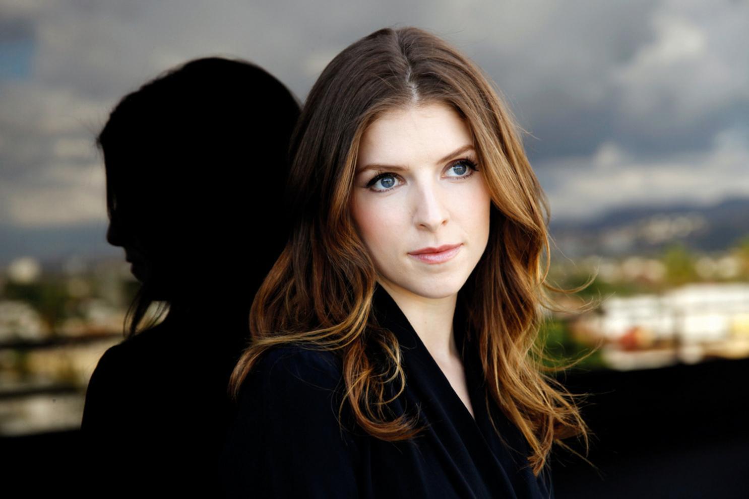 Accountant Movie Cast Anne Kendrick