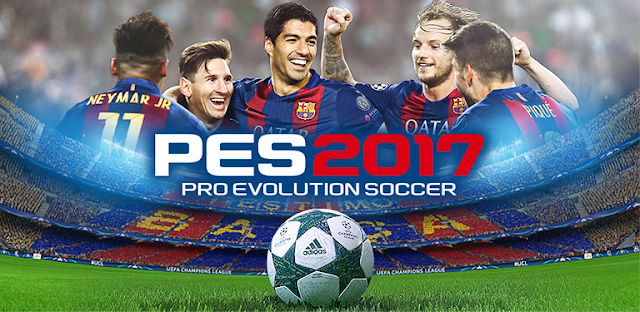 http://www.prof-yami.com/2017/05/pes-2017-play-story.html