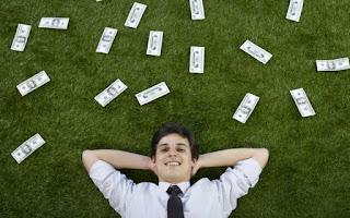 كيف يخدعك مقدم الخدمات الدفوعة في خدمات الزوار لموقعك