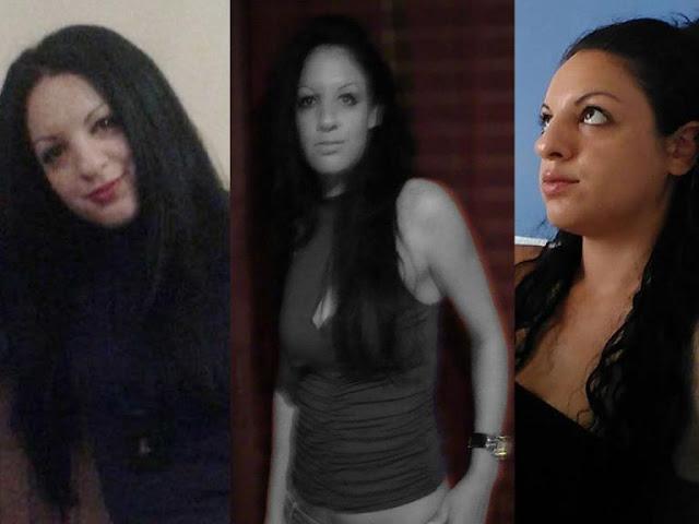 Σοκαριστική είναι η νέα μαρτυρία για την Δώρα Ζέμπερη: Νέα μαρτυρία – «Εγώ την βρήκα νεκρή» φωτο & βιντεο