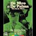 Screenshot Saturday: De Niro and De Palma: The Early Films (Arrow Video)