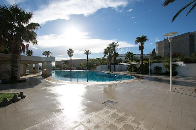 Regio hotel Manfredi-Manfredonia
