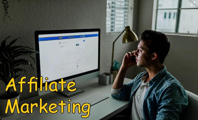 نصائح التسويق بالعمولة لزيادة مبيعاتك |  Affiliate Marketing
